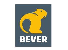 Archetype Explorer brand Bever Sport