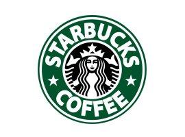 Archetype Explorer brand Starbucks
