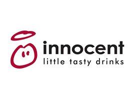 Archetype Innocent De Onschuldige