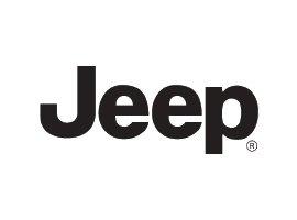 Archetype Explorer brand Jeep