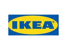 Everyman Archetype brands Ikea