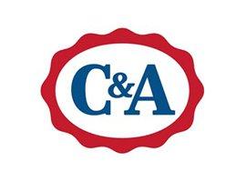 Everyman Archetype brands C&A