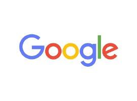 Brand Archetype Wise Google