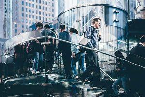brand personality over merkpersoonlijkheid