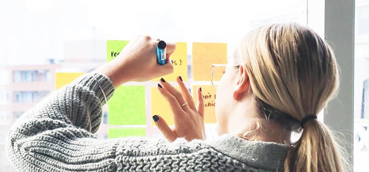 Branding-Workshop-sterk-merk