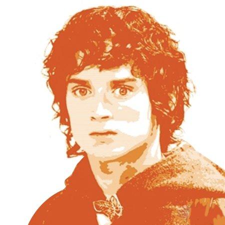 Archetype-Hero-Held-Frodo