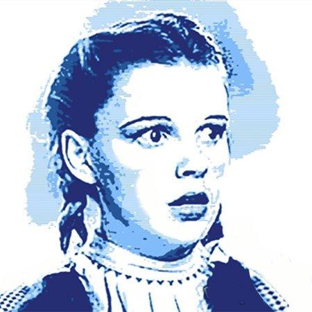 Archetype-Innocent-Onschuldige-Dorothy