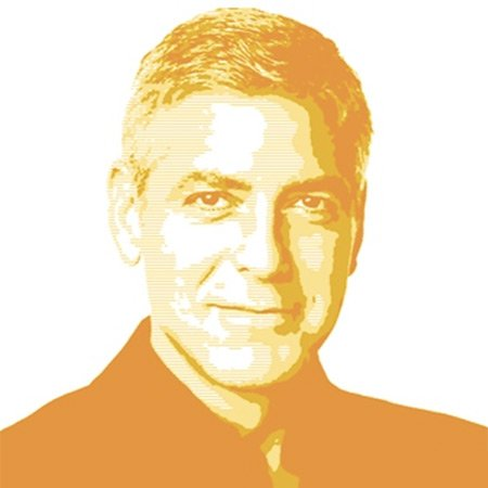 Archetype-Lover-Geliefde-George-Clooney