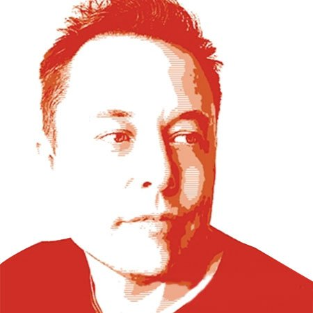 Archetype-Outlaw-Rebel-Elon Musk