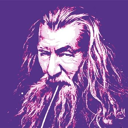 Archetype-Wise-Wijze-Gandalf
