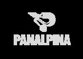 Panalpina-Logo-s